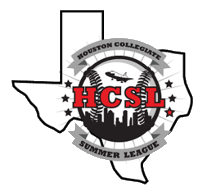 2019 HCSL powered by Premier Baseball Texas - Opening Day