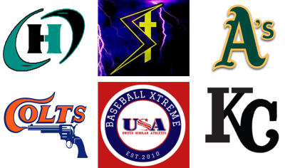HCSL powered by Premier Welcomes 6 New Teams For 2019 Campaign